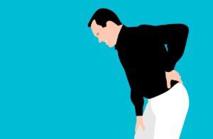 Berufsunfähigkeitsversicherung: 7 von 10 Tarifen überzeugen