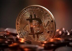 Krypto-Anleger vor steuerlichen Herausforderungen