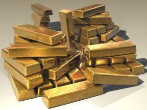 Goldhandel soll schärfer reguliert werden