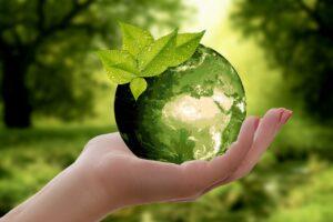 Finanzaufsicht möchte Fonds-Greenwashing unterbinden