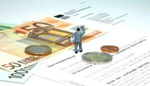 """2021 bietet die Chance auf mehr Rente """"zum Nulltarif"""""""