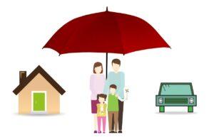 Nullzinsen drücken weiter auf Lebensversicherungs-Überschüsse