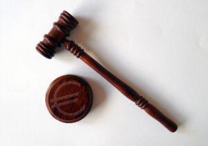 Rechtsschutz gefragt wie nie – und vermutlich bald teurer