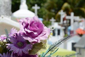 Vier von fünf Sterbegeldversicherungen überzeugen