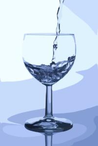 Wasserfonds: Themeninvestment mit Tücken