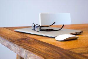 Versicherungswirtschaft lockt Ein- und Umsteiger mit neuem Online-Stellenportal