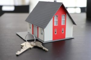 Immobilienpreise in den Speckgürteln holen auf