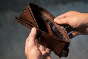 Deutsche verschenken jährlich 404 Euro pro Kopf – durch falsches Sparen